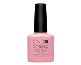 CND-Shellac Blush Teddy