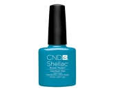 CND-Shellac Cerulean Sea