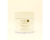 CND Creative Sculpting Pure White Powder 104 g