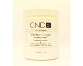 CND Creative Sculpting Pure White Powder 453 g
