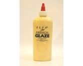 Elfa French Glaze 8Oz