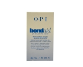 OPI Bond-Aid pH Balance Dehydrate 1 OZ 30 ML