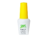 SNS- Vitamin Oil 15 ml ( Clear Bottle)