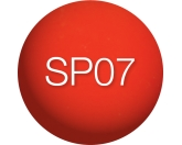 SP-07 (New packaging)